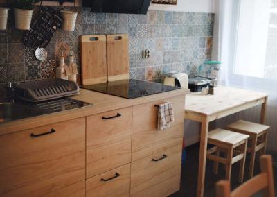Noclegi Na Turystycznej w Kudowie-Zdroju_kuchnia (12)