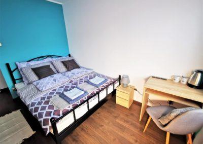 Pokój nr 3 - pokój 2-osobowy_na turystycznej (1)