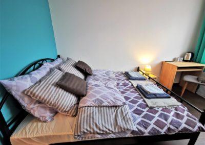 Pokój nr 3 - pokój 2-osobowy_na turystycznej (4)
