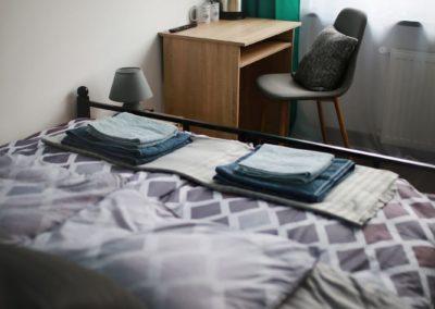 Pokój nr 3 - pokój 2-osobowy_na turystycznej (6)